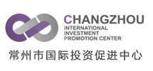 Changzhou International Investment Promotion Center